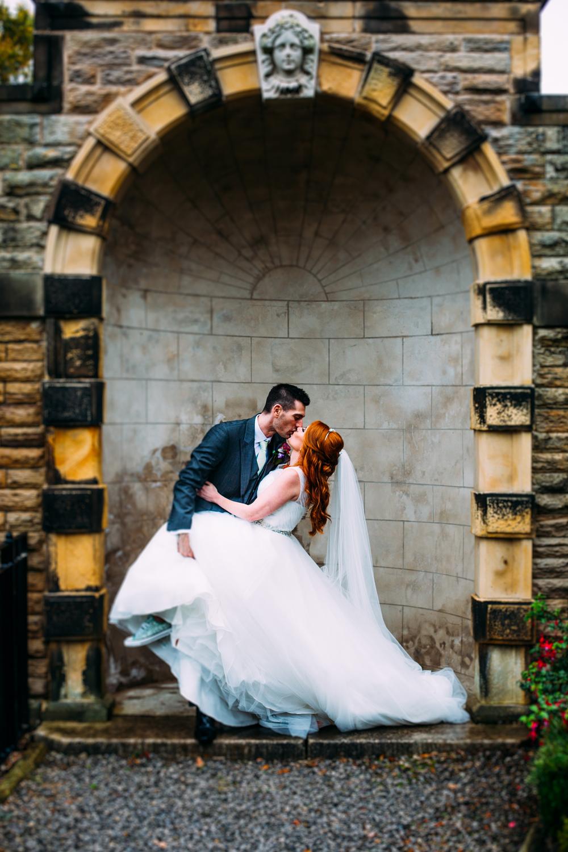 ringwood hall chesterfield wedding photography (58).jpg