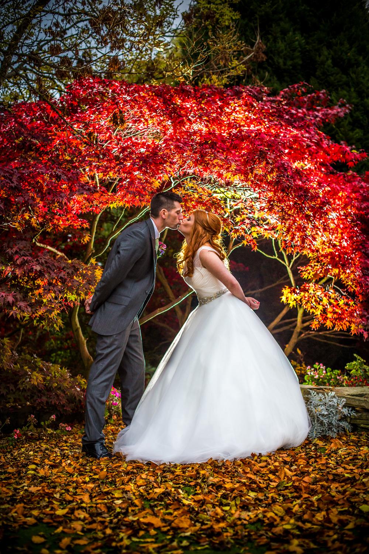 ringwood hall chesterfield wedding photography (67).jpg