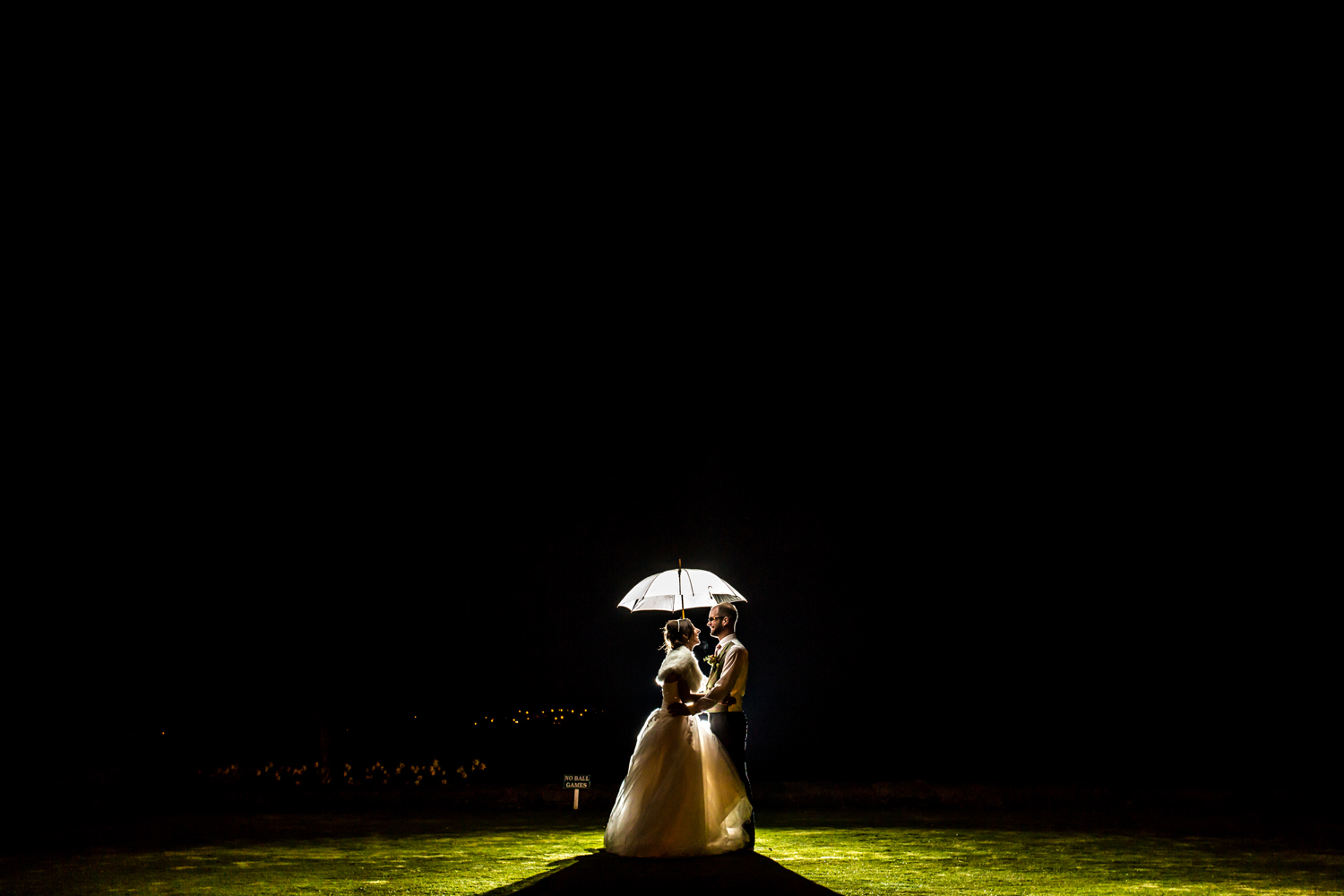 natural wedding photographers chesterfield
