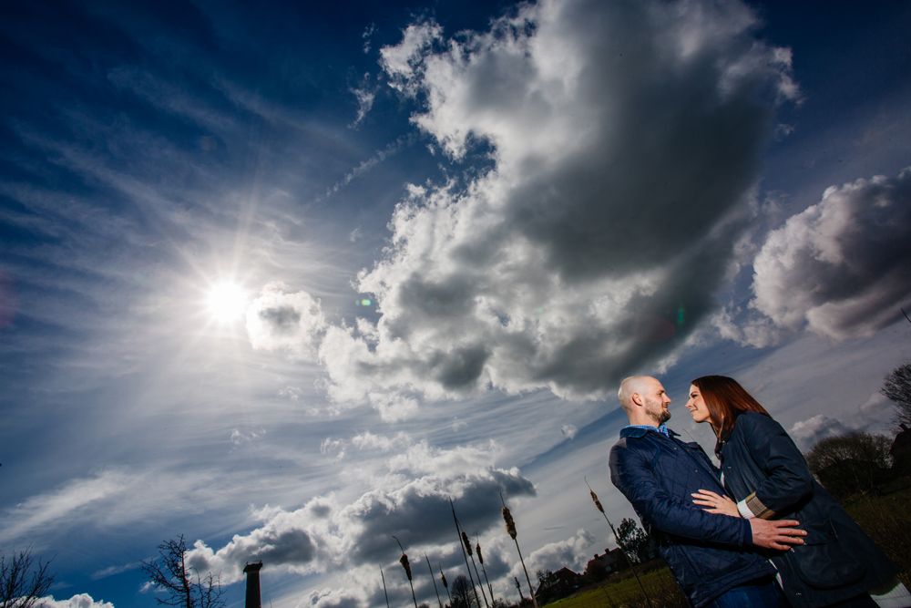 whitley hall wedding photographers in sheffield (14).jpg