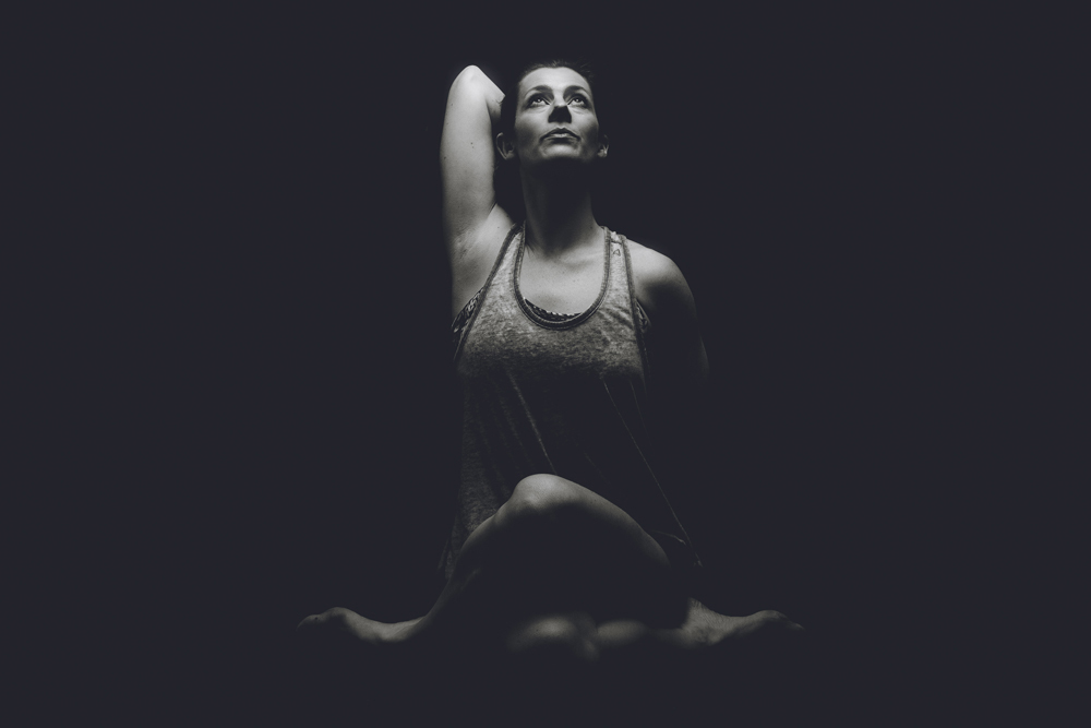 Yoga and Pilates teacher in and around South and West Yorkshire (4).jpg