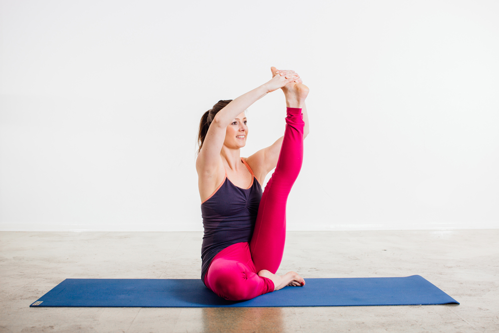 Yoga and Pilates teacher in and around South and West Yorkshire (10).jpg