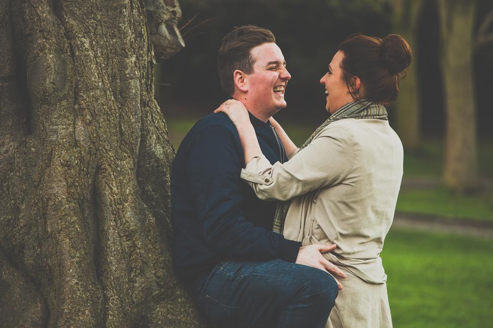 Yorkshire sheffield wedding photographers (4).jpg