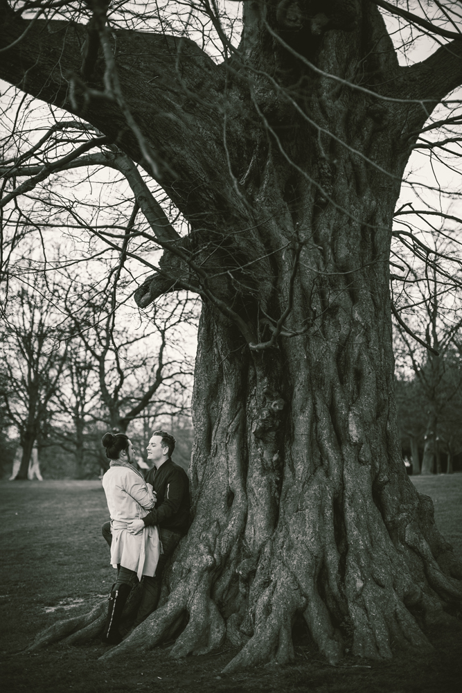 Yorkshire sheffield wedding photographers (5).jpg