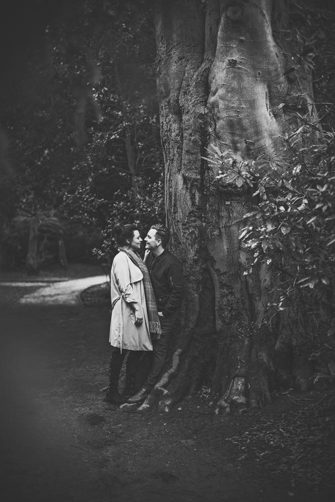 Yorkshire sheffield wedding photographers (13).jpg