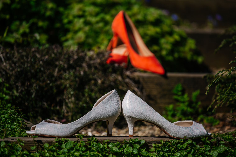 award winning sheffield wedding photographers (4).jpg