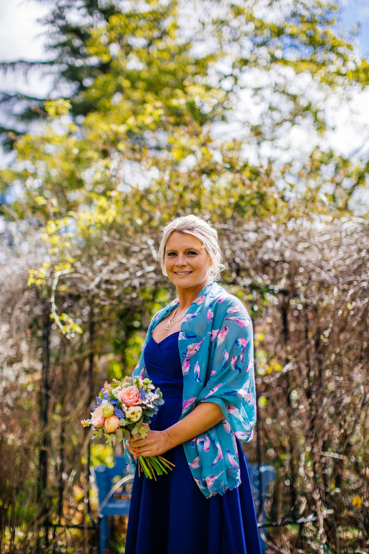 award winning sheffield wedding photographers (10).jpg
