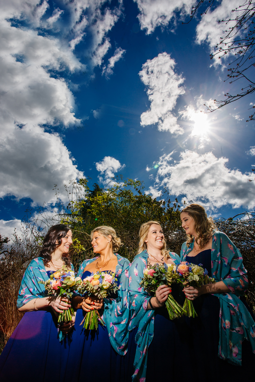 award winning sheffield wedding photographers (14).jpg