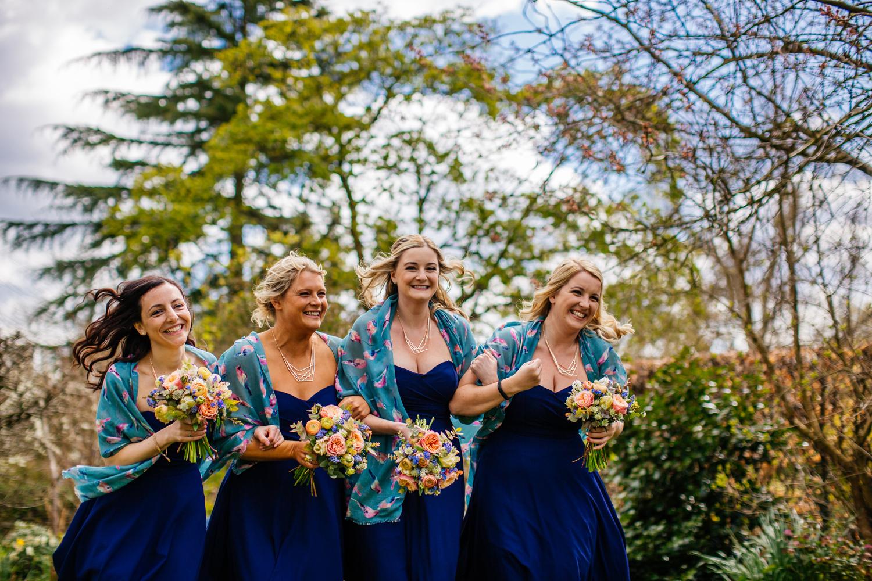 award winning sheffield wedding photographers (16).jpg