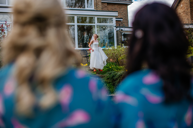 award winning sheffield wedding photographers (18).jpg