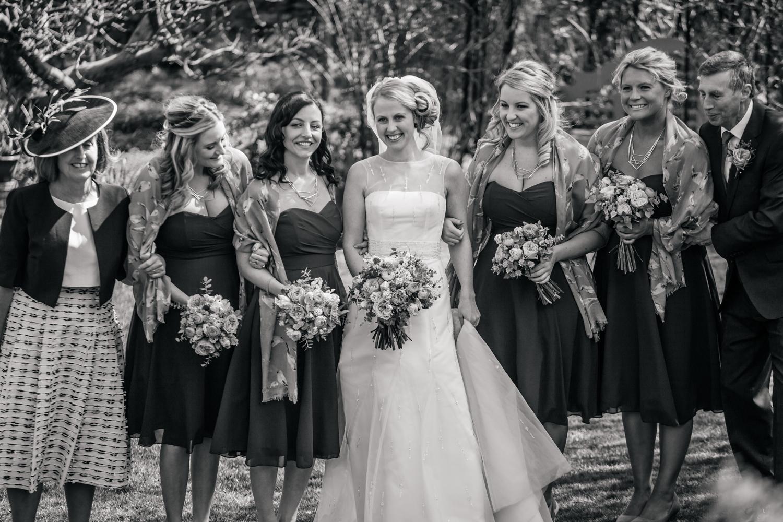award winning sheffield wedding photographers (20).jpg