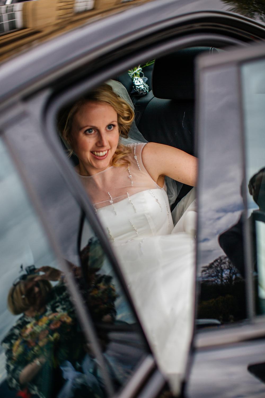 award winning sheffield wedding photographers (33).jpg