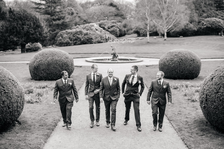 award winning sheffield wedding photographers (32).jpg