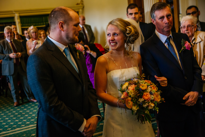 award winning sheffield wedding photographers (37).jpg