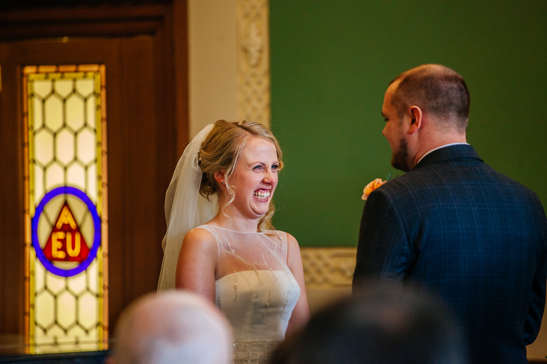 award winning sheffield wedding photographers (39).jpg