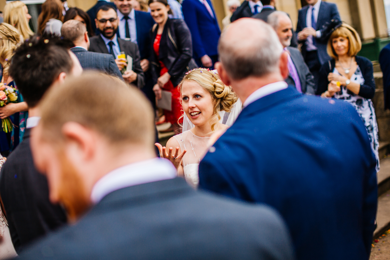 award winning sheffield wedding photographers (43).jpg