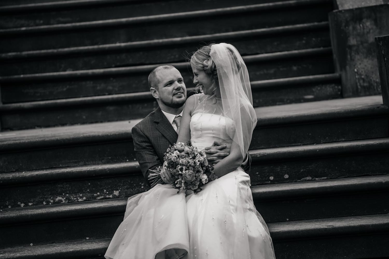 award winning sheffield wedding photographers (52).jpg