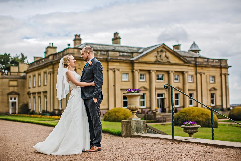 award winning sheffield wedding photographers (55).jpg