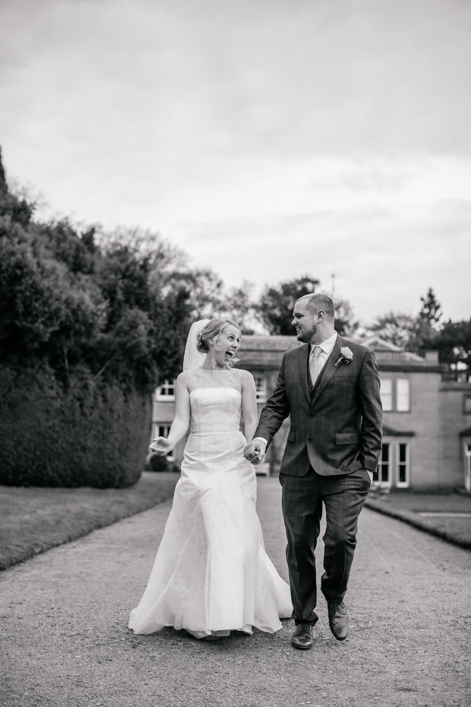 award winning sheffield wedding photographers (56).jpg
