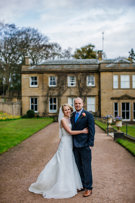 award winning sheffield wedding photographers (57).jpg