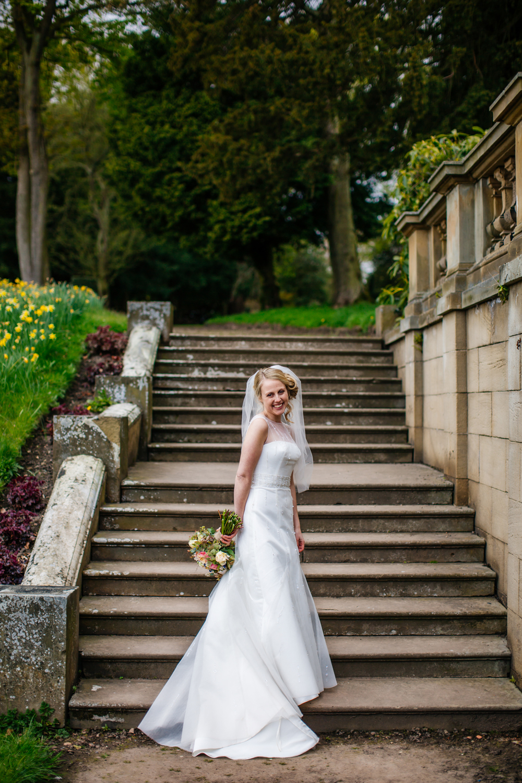 award winning sheffield wedding photographers (58).jpg