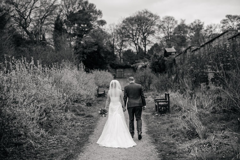 award winning sheffield wedding photographers (61).jpg