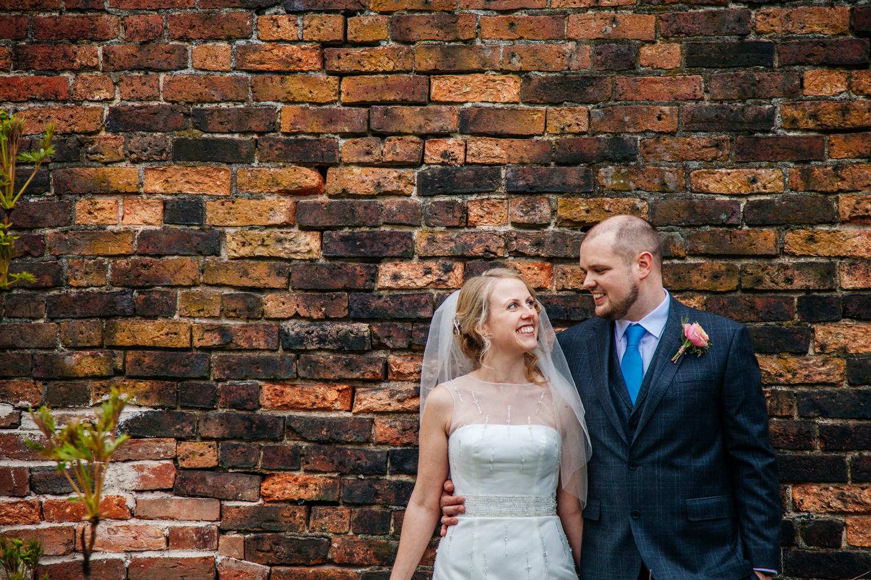 award winning sheffield wedding photographers (60).jpg