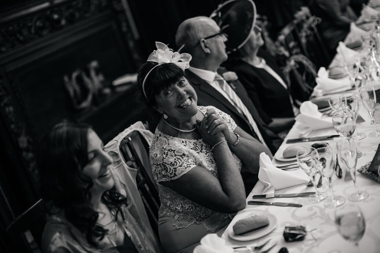 award winning sheffield wedding photographers (66).jpg