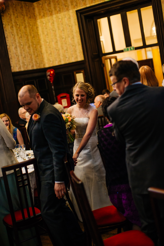 award winning sheffield wedding photographers (67).jpg
