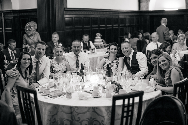 award winning sheffield wedding photographers (68).jpg