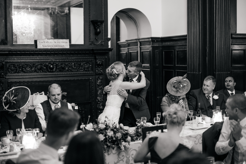 award winning sheffield wedding photographers (71).jpg