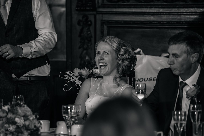 award winning sheffield wedding photographers (73).jpg