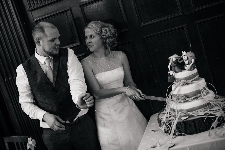 award winning sheffield wedding photographers (75).jpg