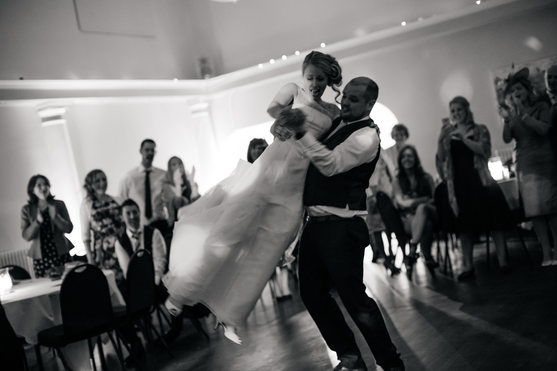 award winning sheffield wedding photographers (78).jpg
