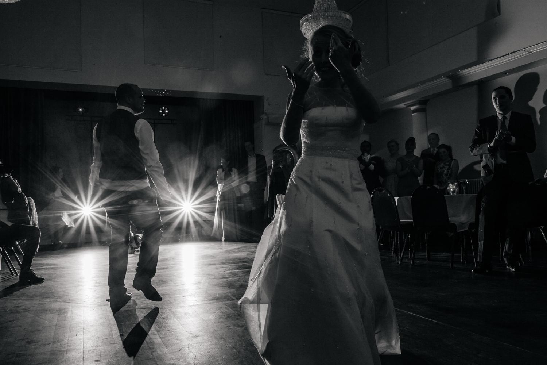 award winning sheffield wedding photographers (80).jpg