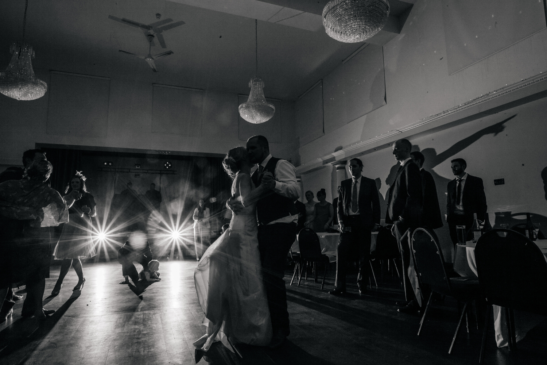 award winning sheffield wedding photographers (81).jpg