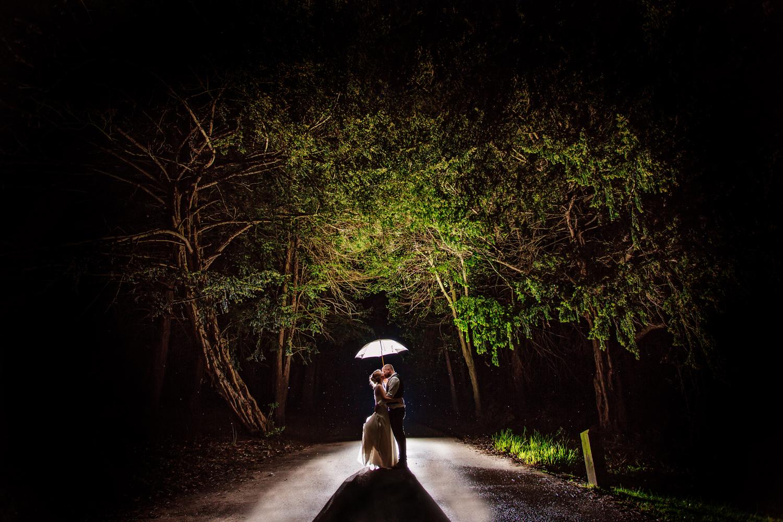 award winning sheffield wedding photographers (85).jpg