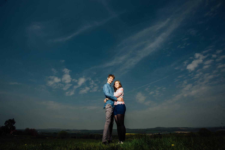 wedding photographers sheffield (3).jpg