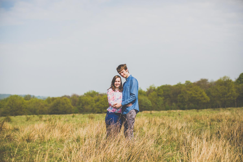 wedding photographers sheffield (15).jpg