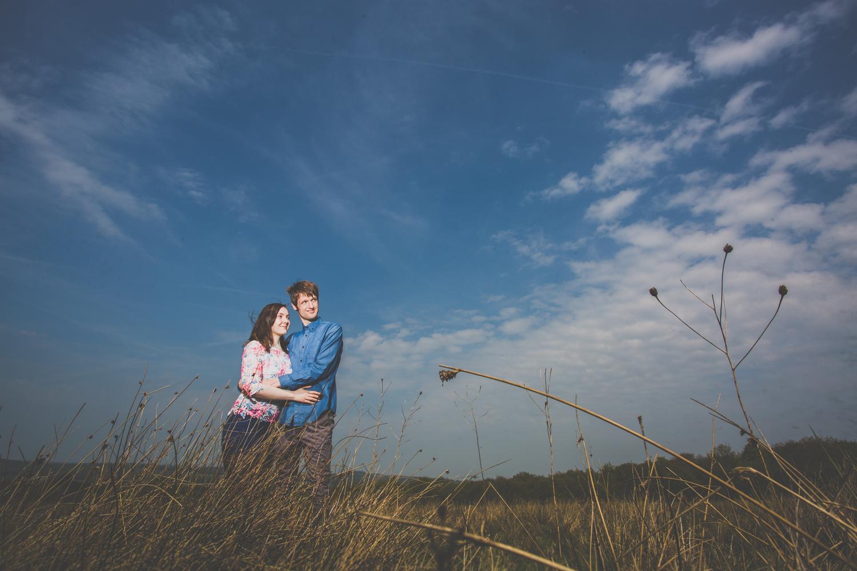 wedding photographers sheffield (17).jpg