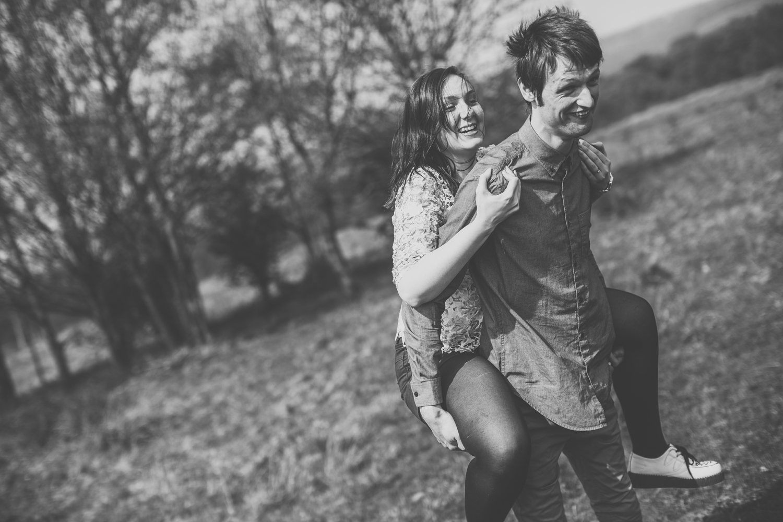 wedding photographers sheffield (19).jpg