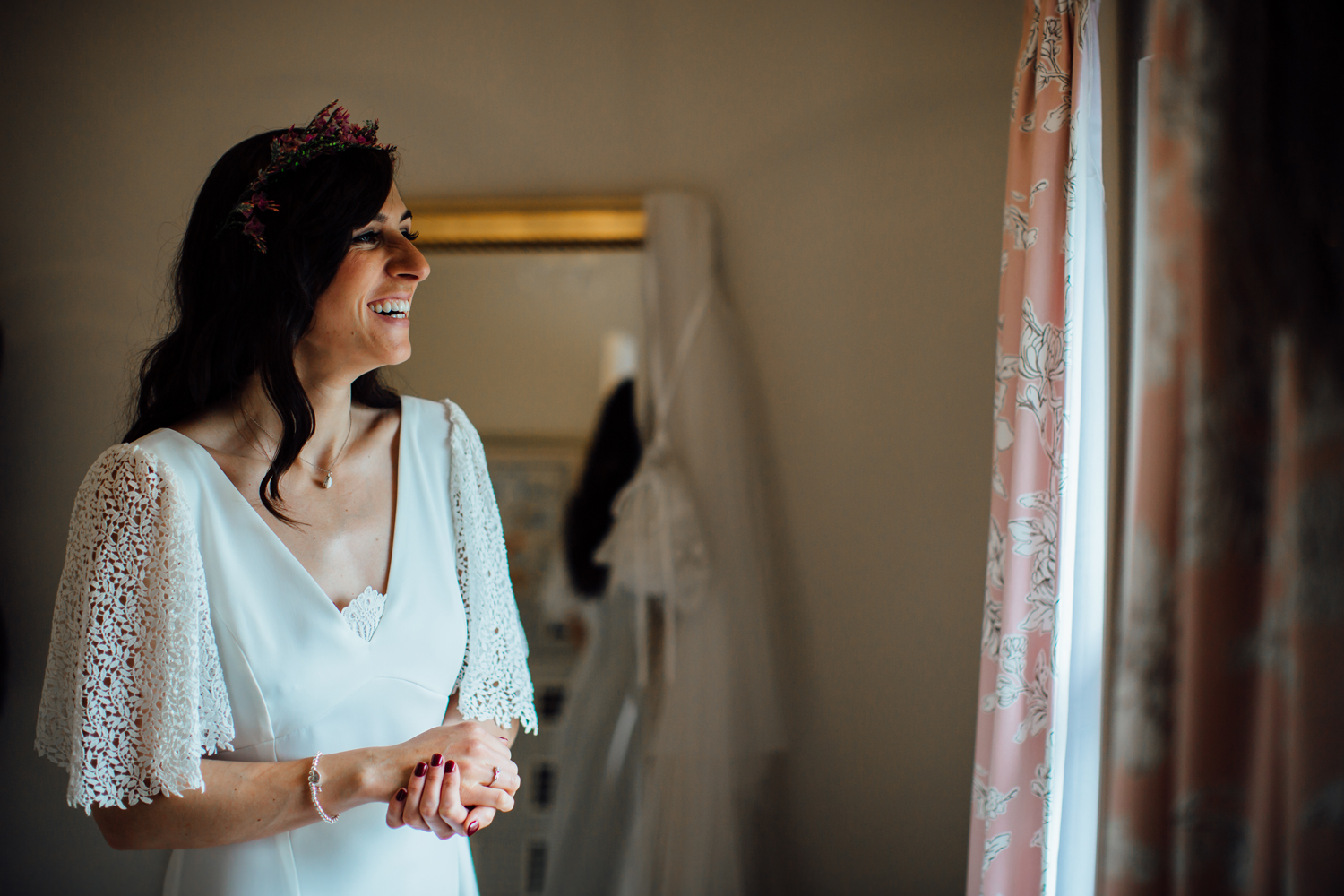 Rustic Vintage wedding photographers sheffield  (31).jpg
