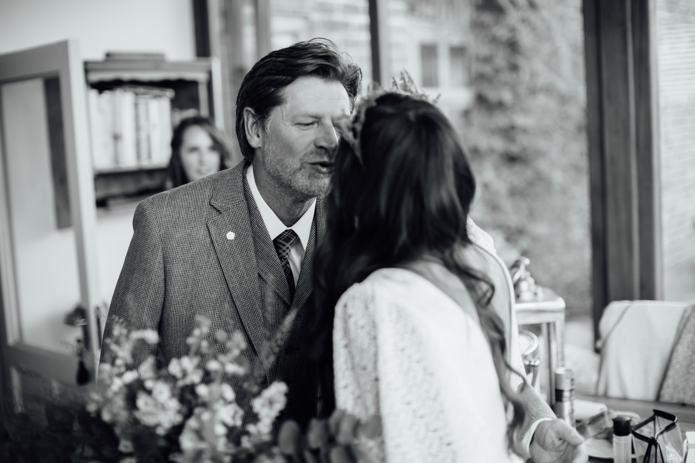 Rustic Vintage wedding photographers sheffield  (35).jpg