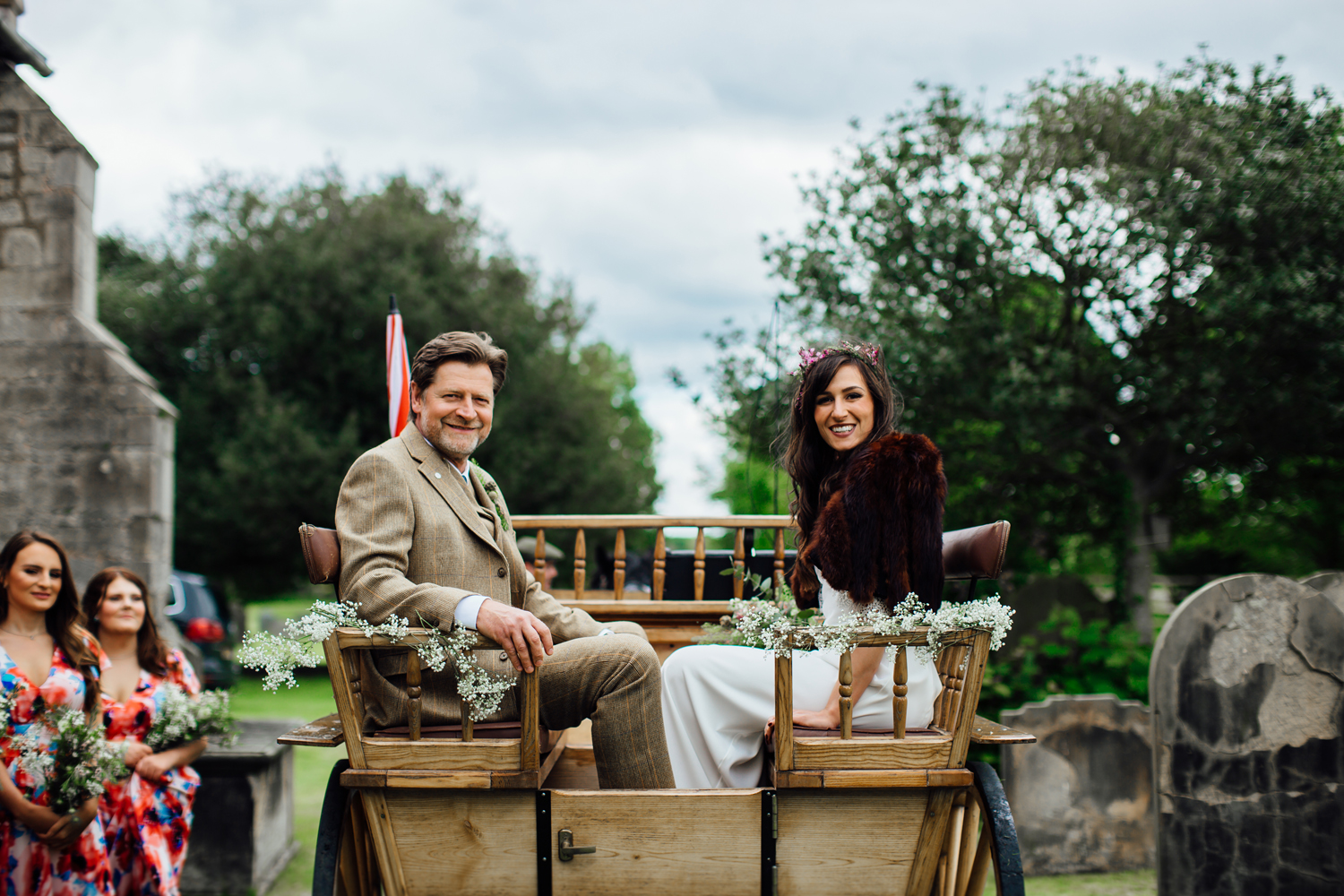 Rustic Vintage wedding photographers sheffield  (55).jpg