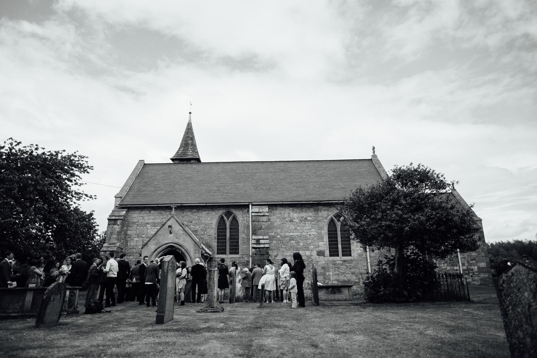Rustic Vintage wedding photographers sheffield  (72).jpg