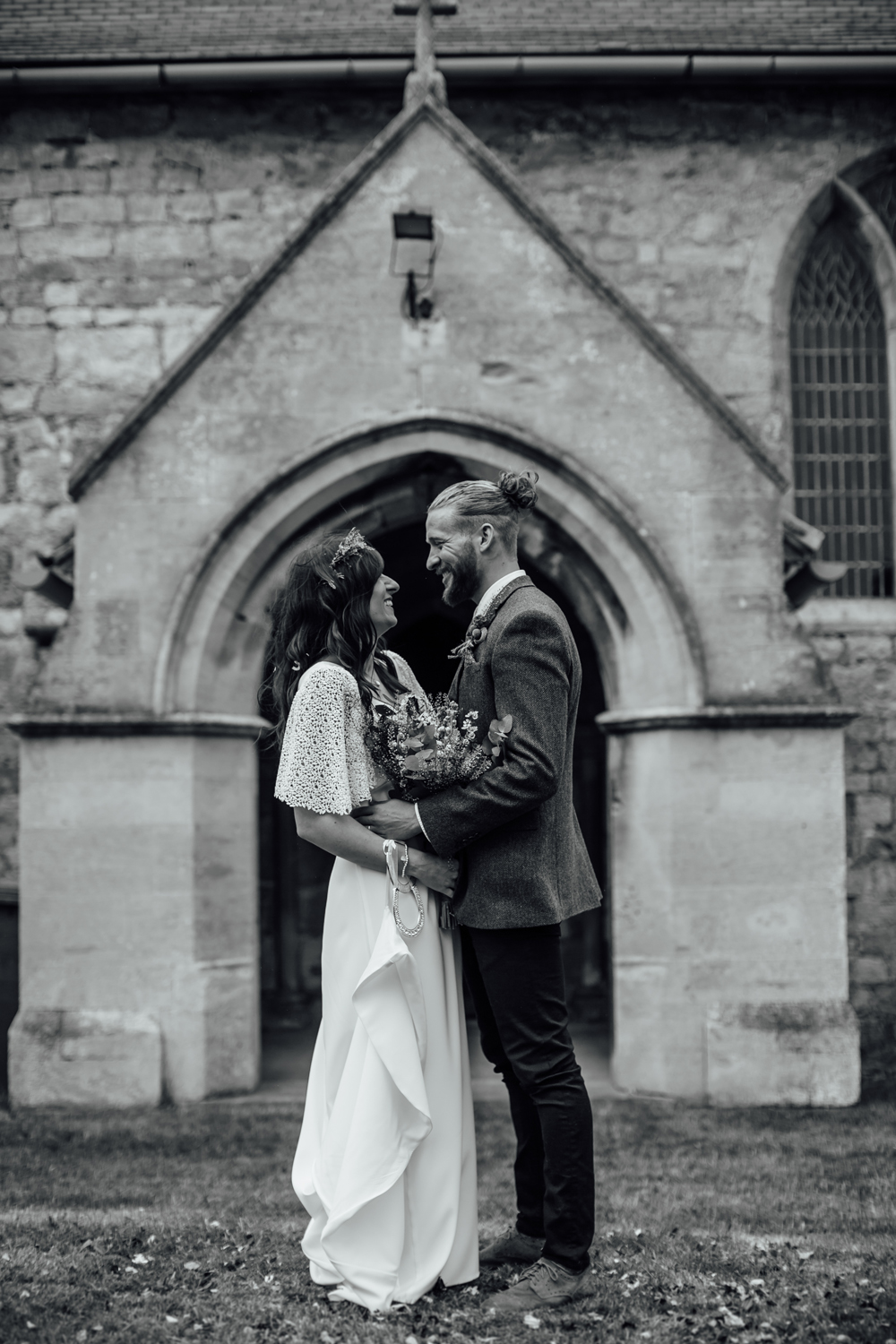Rustic Vintage wedding photographers sheffield  (75).jpg