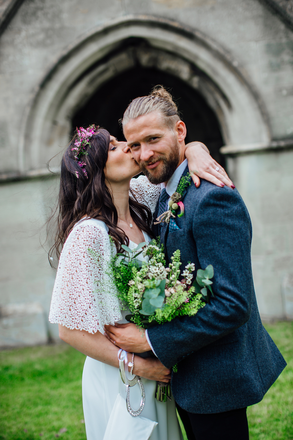 Rustic Vintage wedding photographers sheffield  (78).jpg