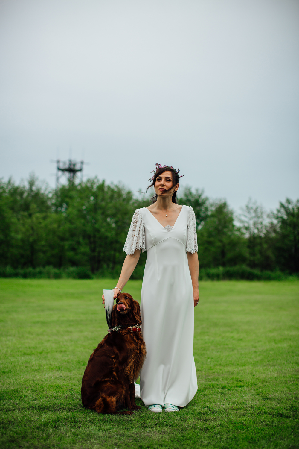 Rustic Vintage wedding photographers sheffield  (97).jpg