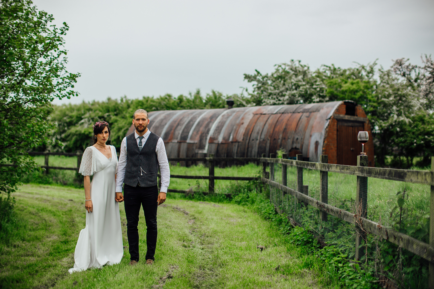 Rustic Vintage wedding photographers sheffield  (99).jpg