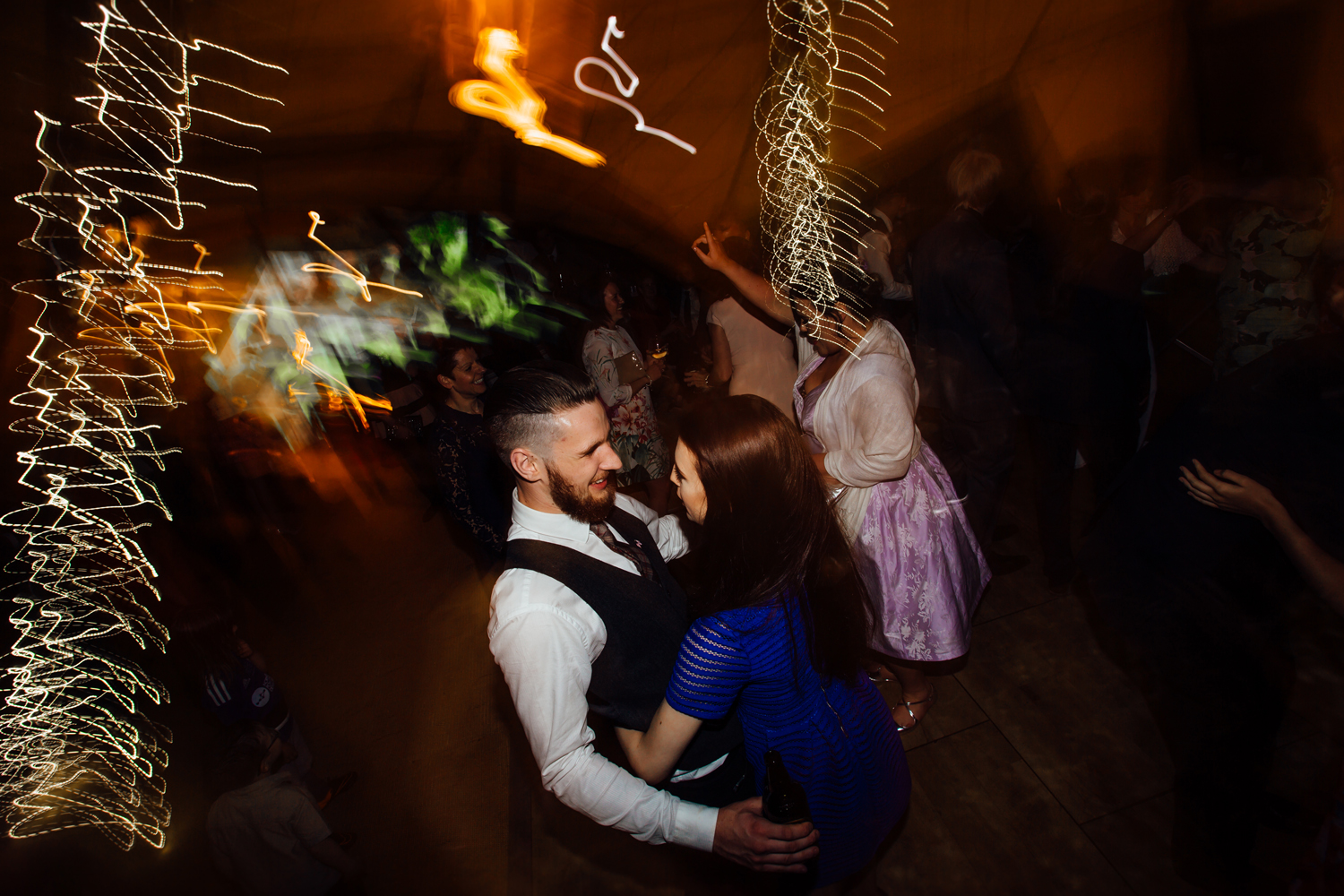 Rustic Vintage wedding photographers sheffield  (106).jpg